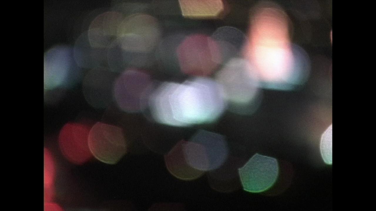 vlcsnap-2014-06-04-17h02m29s86